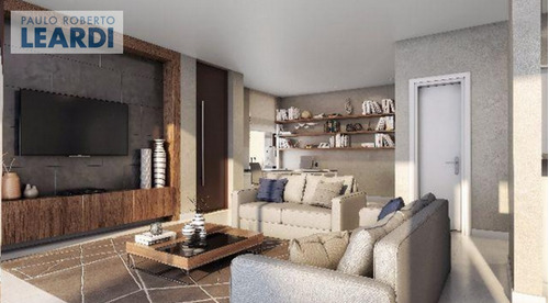 casa em condomínio granja julieta  - são paulo - ref: 529787