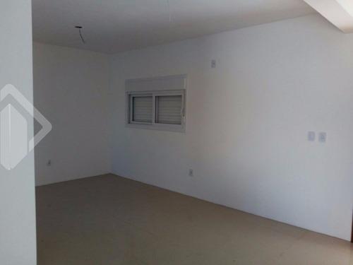 casa em condominio - guaruja - ref: 239531 - v-239531