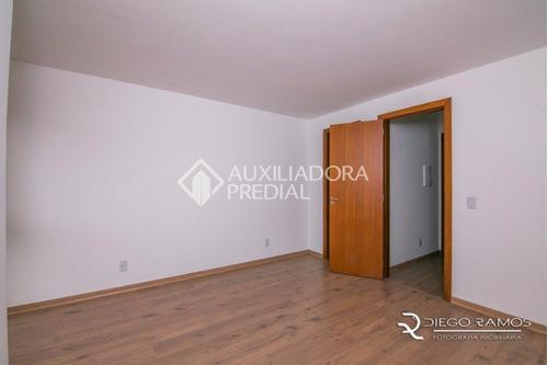 casa em condominio - guaruja - ref: 242052 - v-242052