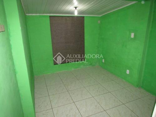 casa em condominio - guaruja - ref: 286044 - v-286044