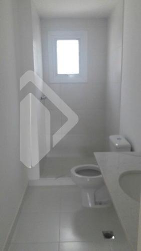 casa em condominio - harmonia - ref: 183440 - v-183440