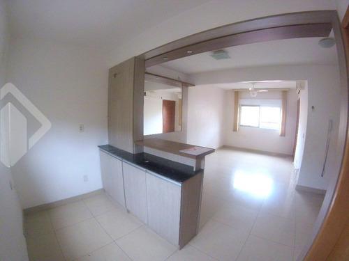casa em condominio - harmonia - ref: 234906 - v-234906