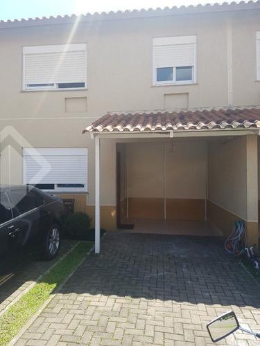 casa em condominio - harmonia - ref: 238805 - v-238805