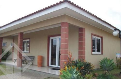 casa em condominio - harmonia - ref: 96501 - v-96501