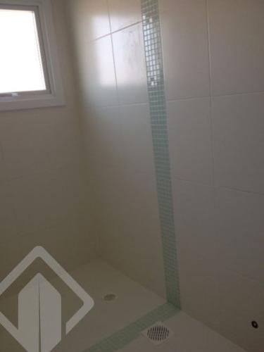 casa em condominio - hipica - ref: 150264 - v-150264