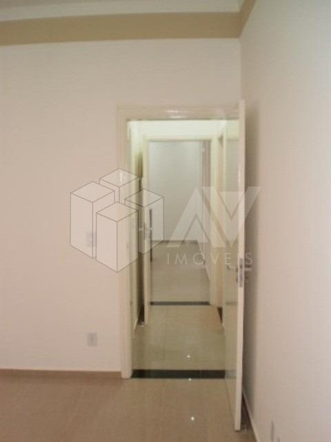 casa em condominio hortolandia venda - ca00162 - 32654907