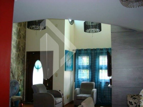 casa em condominio - igara - ref: 183880 - v-183880