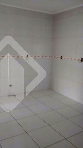 casa em condominio - igara - ref: 200648 - v-200648