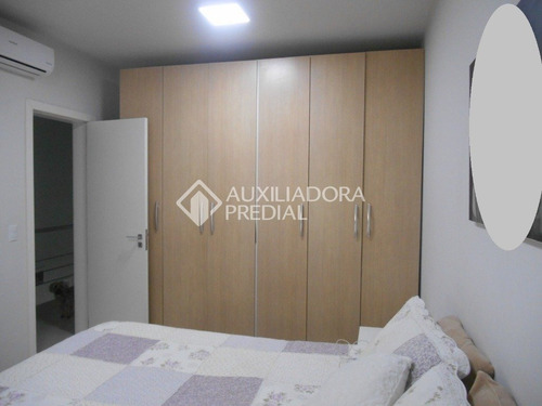casa em condominio - igara - ref: 246462 - v-246462