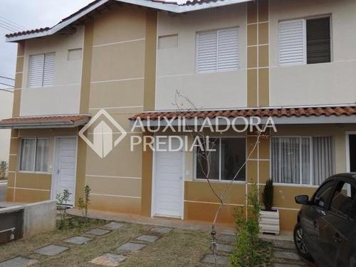 casa em condominio - igara - ref: 246599 - v-246599