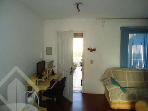 casa em condominio - igara - ref: 45962 - v-45962