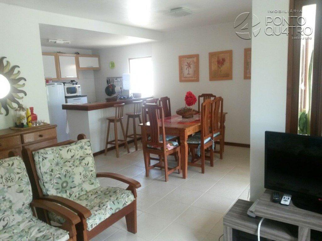 casa em condominio - imbassai - ref: 3962 - v-3962
