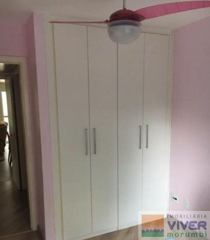 casa em condomínio - impecável - nm2346