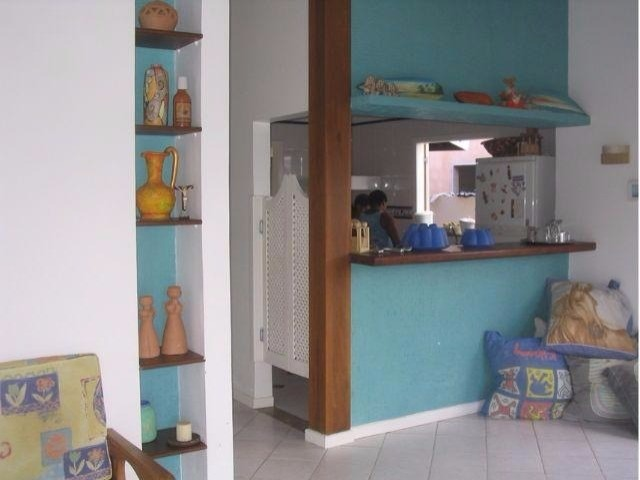 casa em condomínio - inter1247 - 3313408