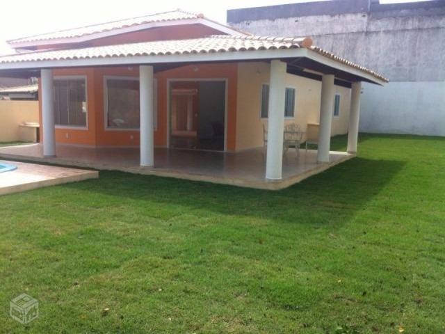 casa em condomínio - inter1369 - 3494116