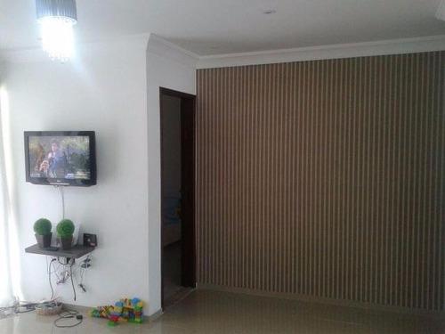 casa em condomínio - inter1516 - 4295894