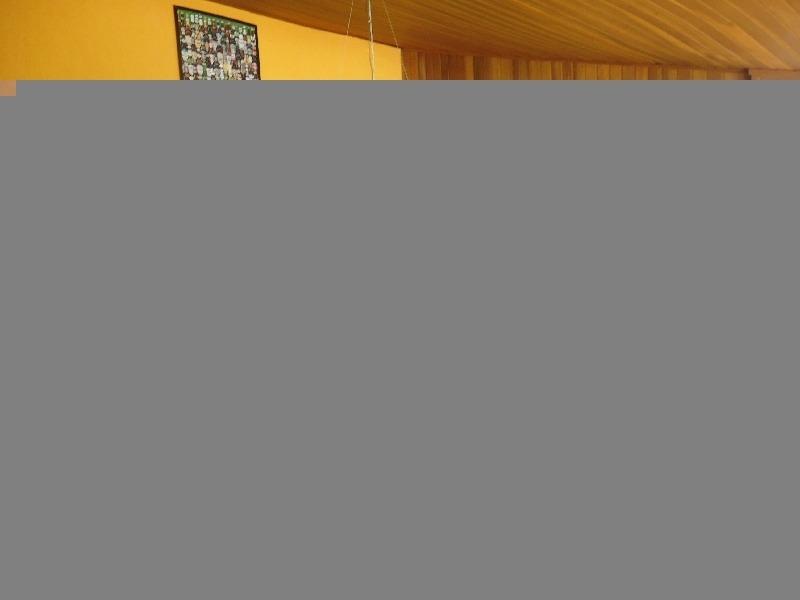 casa em condominio - ipanema - ref: 10251 - v-10251