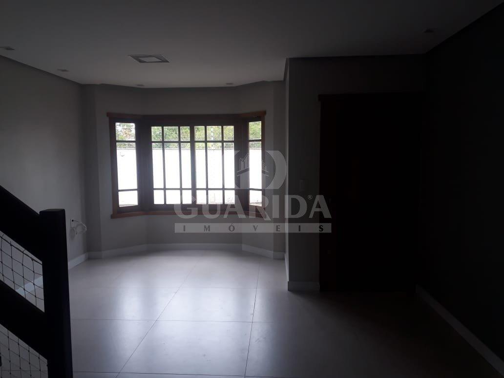 casa em condominio - ipanema - ref: 150123 - v-150123