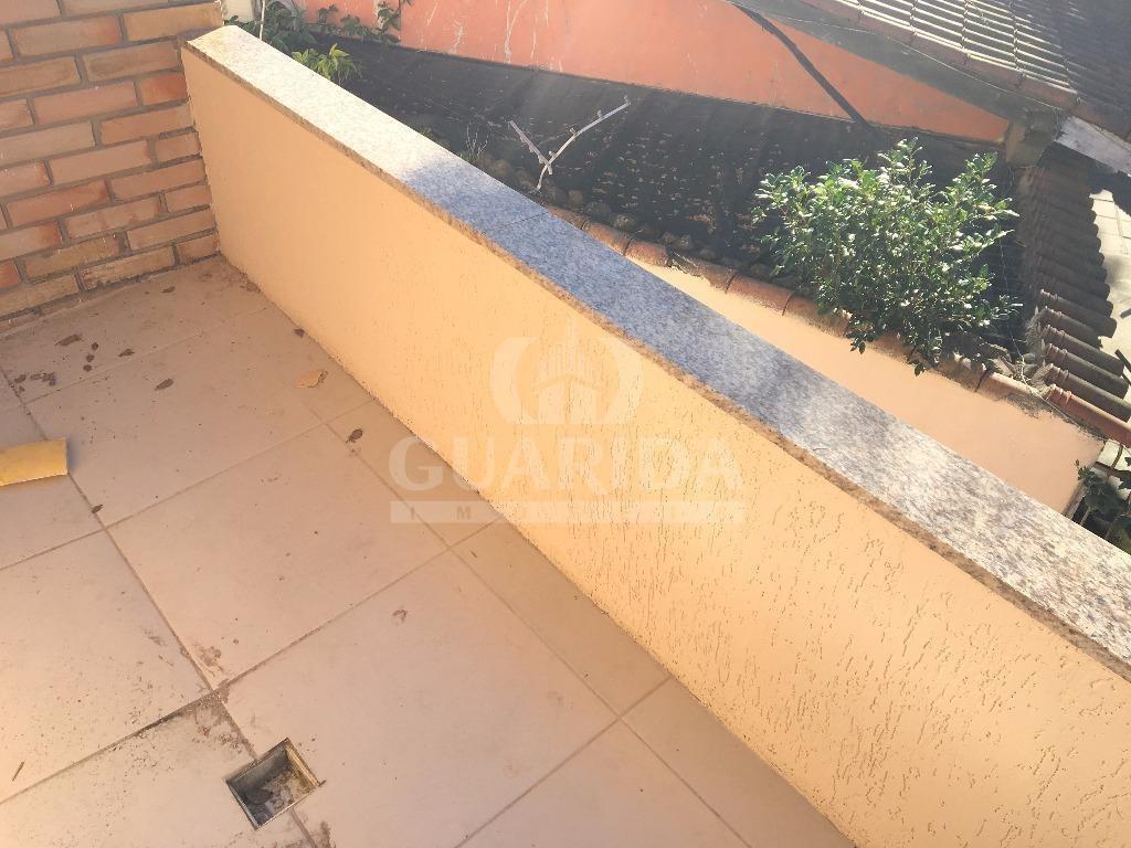 casa em condominio - ipanema - ref: 150973 - v-150973