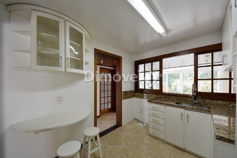casa em condominio - ipanema - ref: 19807 - v-19807