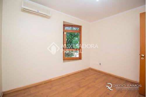 casa em condominio - ipanema - ref: 239176 - v-239176