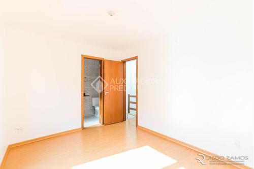 casa em condominio - ipanema - ref: 291652 - l-291652