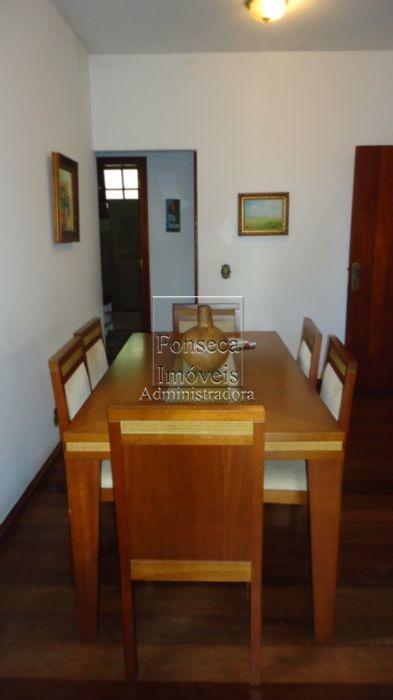 casa em condominio - itaipava - ref: 1518 - v-1518