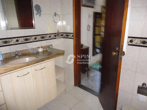 casa em condomínio itaipuaçu - ca0330