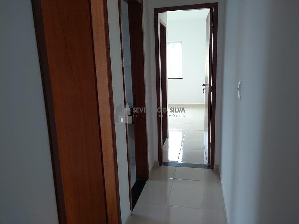 casa em condomínio - itaipuaçu - marica