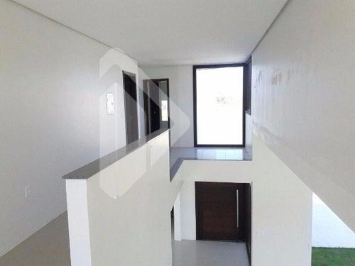casa em condominio - itapeva - ref: 188517 - v-188517