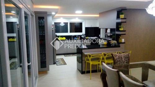casa em condominio - itapeva - ref: 242430 - v-242430