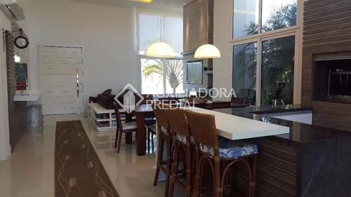 casa em condominio - itapeva - ref: 243092 - v-243092