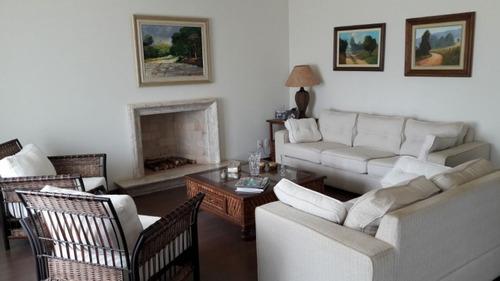 casa em condomínio itatiba country club, itatiba/sp de 375m² 4 quartos à venda por r$ 1.280.000,00 - ca94073