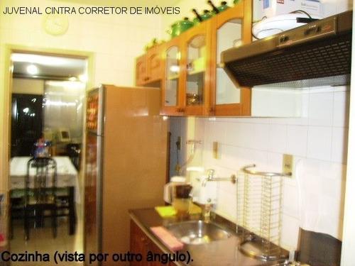 casa em condomínio - j509 - 32624569