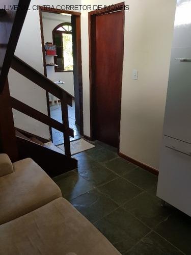 casa em condomínio - j561 - 32859511