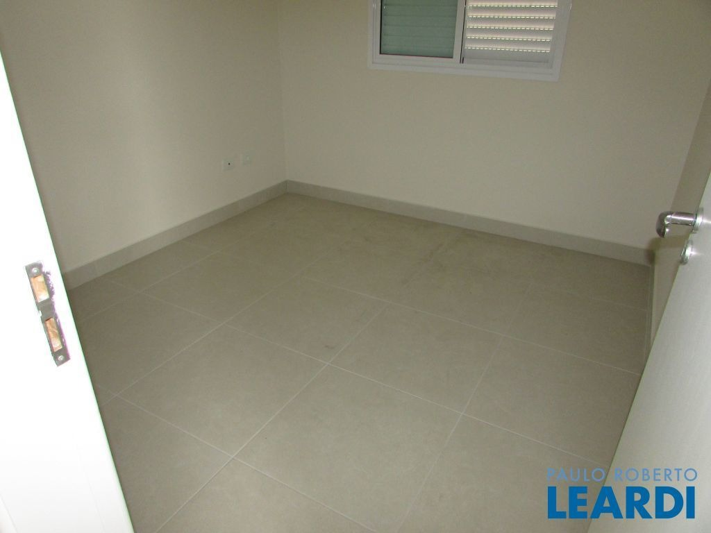 casa em condomínio - jaçanã - sp - 495801