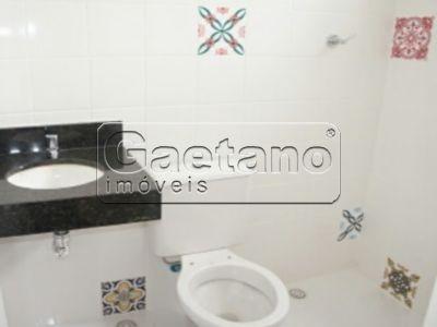 casa em condominio - jacana - ref: 17608 - v-17608