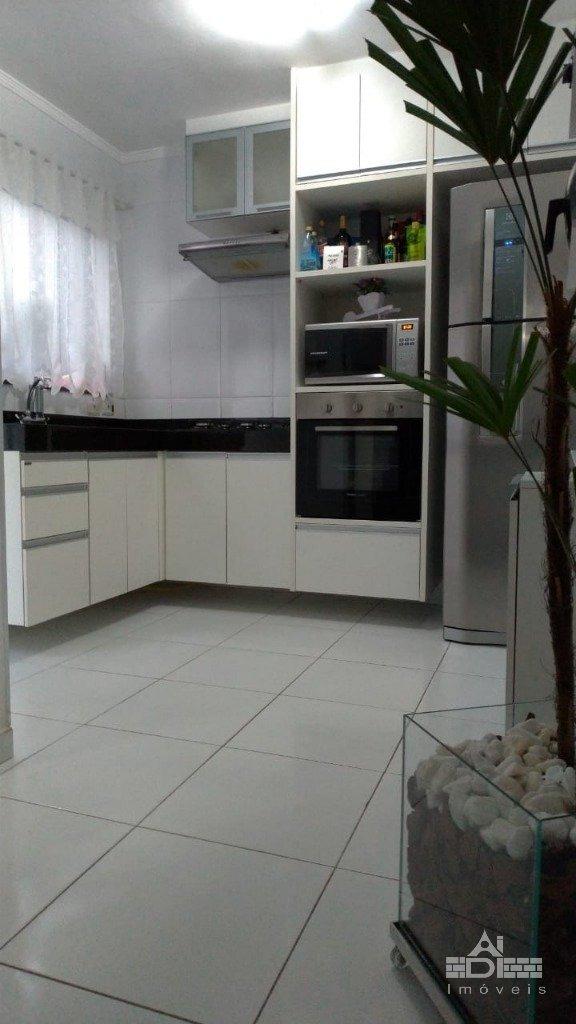 casa em condominio - jacana - ref: 1851 - v-1851