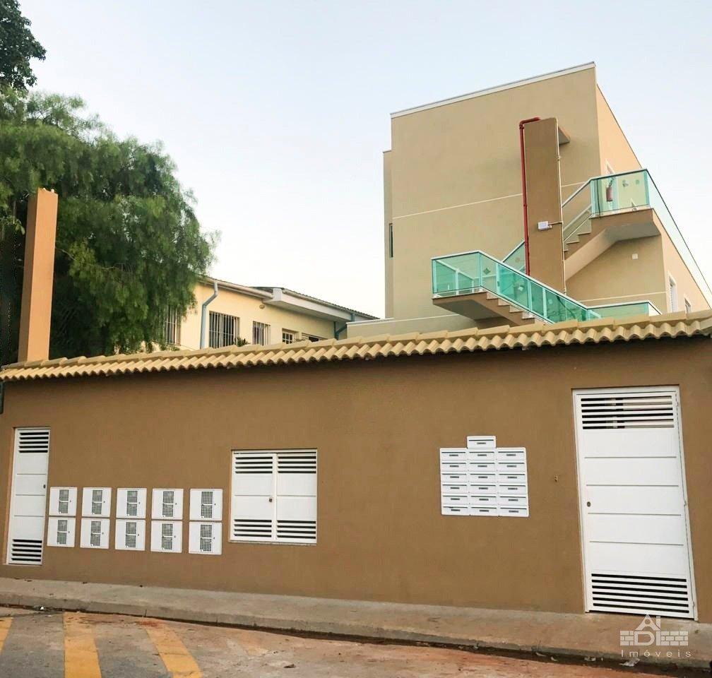 casa em condominio - jacana - ref: 1925 - v-1925