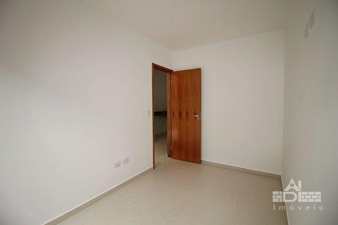 casa em condominio - jacana - ref: 2082 - v-2082
