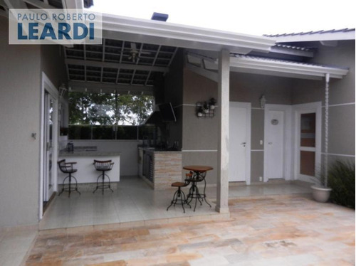 casa em condomínio jardim aracy - mogi das cruzes - ref: 358931
