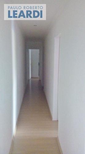 casa em condomínio jardim aracy - mogi das cruzes - ref: 418599
