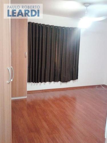 casa em condomínio jardim aracy - mogi das cruzes - ref: 439284