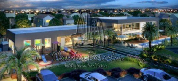 casa em condominio - jardim botanico - ref: 17904 - v-715980