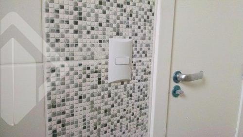 casa em condominio - jardim carvalho - ref: 145392 - v-145392