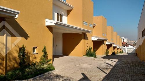 casa em condominio - jardim carvalho - ref: 145393 - v-145393