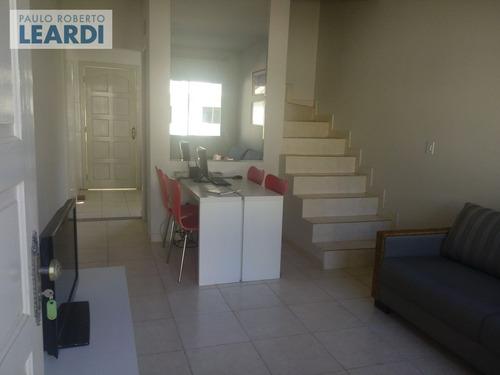 casa em condomínio jardim colibri - cotia - ref: 510014