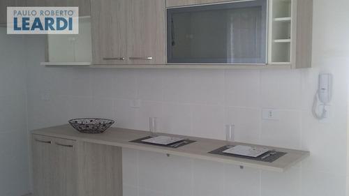 casa em condomínio jardim colibri - cotia - ref: 557568