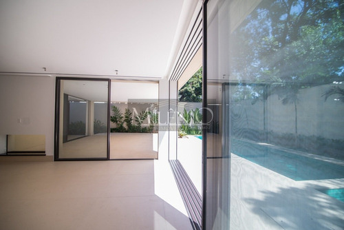 casa em condominio - jardim europa - ref: 31780 - v-57859470