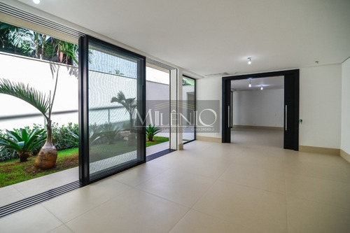 casa em condominio - jardim europa - ref: 31782 - v-57859472